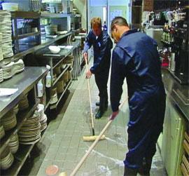 limpieza-hoteles-restaurantes-1